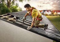 Ce tip de acoperis este potrivit pentru proiectul meu?