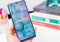 Cele mai cunoscute probleme si rezolvari ale acestora pentru telefoanele Huawei