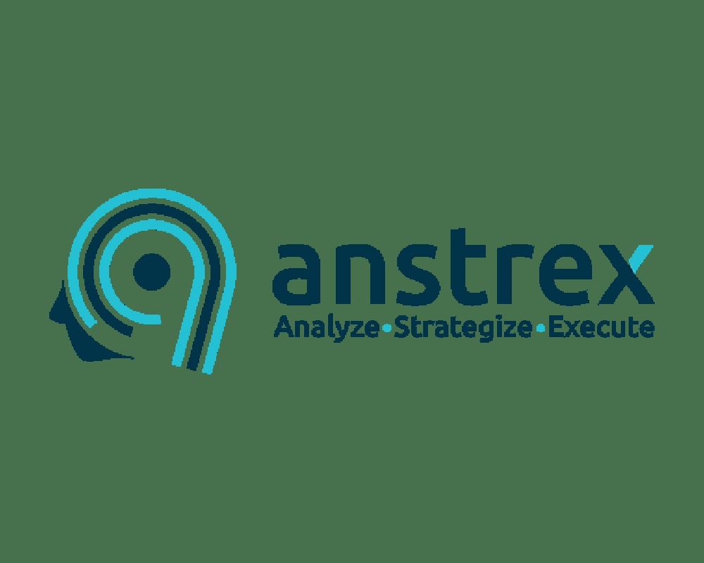 De ce ai nevoie de Anstrex pentru a face anunturi perfecte si reclame de succes?