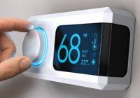 Alegerea termostatului potrivit pentru casa