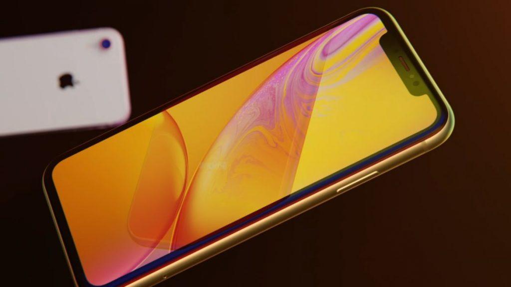 Care sunt marile probleme ale dispozitivelor iPhone XR?