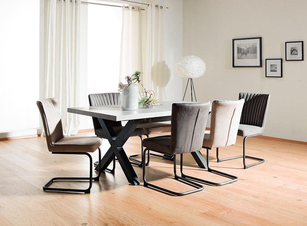 Cum alegeti scaunele pentru dining room?