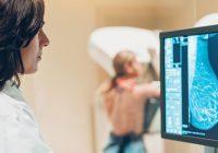 Ce este tehnica de elastografie mamara?