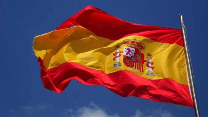 Cauzele mortii romanilor din Spania