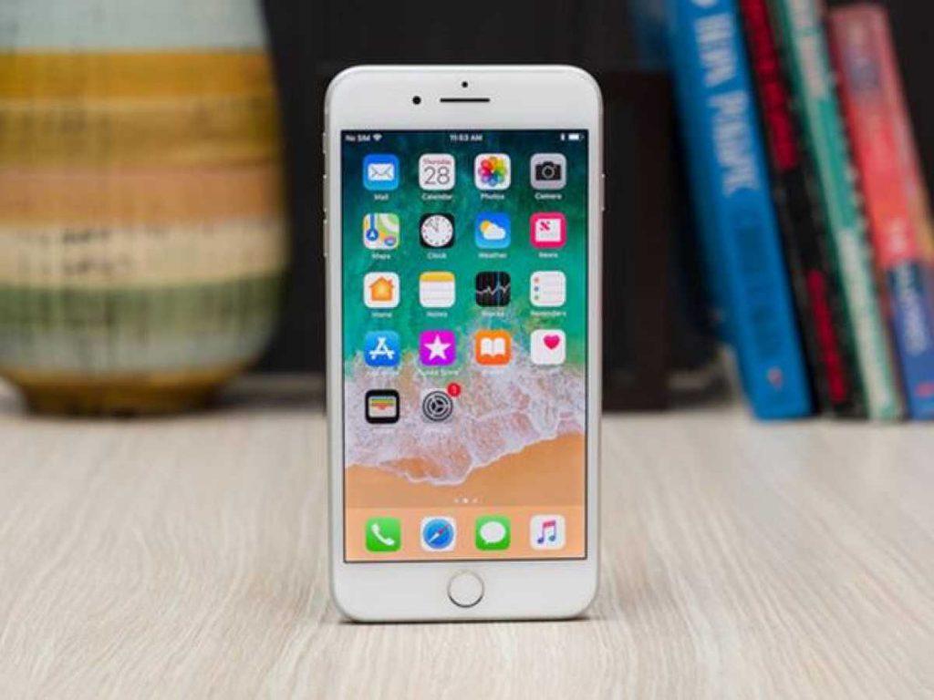 Care sunt cele mai cunoscute probleme pentru iPhone 8?
