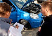 Cum alegem un service auto de incredere?