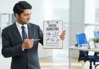 Cele 4 avantaje principale ale utilizarii unei agentii de gestionare Google Ads