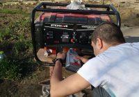 Cum să evitaţi imprevizibilul printr-un generator?