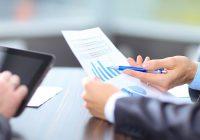 Beneficiile pe care le ai daca alegi un audit asigurari